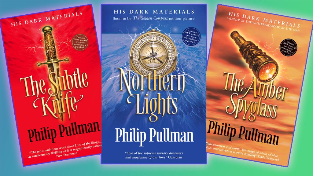 Berbagai Novel Penting Dalam Bahasa Inggris