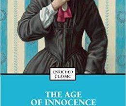 Deretan Novel Klasik Amerika