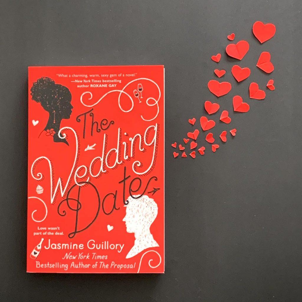 Novel Romantis Terbaik Sepanjang Masa